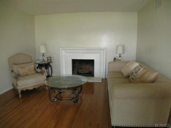 15825 Conoy Rd, Whittier, CA 90603