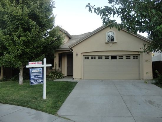 2467 Bear River Ct, West Sacramento, CA 95691