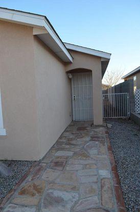 3932 Rancher Loop NE, Rio Rancho, NM 87144