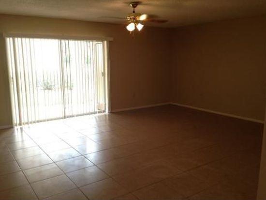 4401 S Semoran Blvd APT 9, Orlando, FL 32822