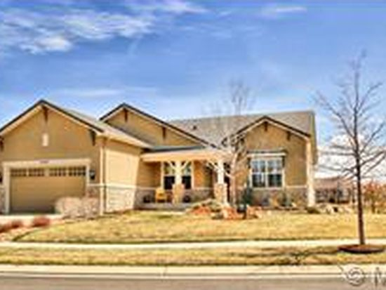 16404 Graystone Ct, Broomfield, CO 80023