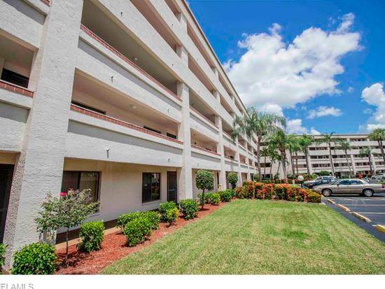 7430 Lake Breeze Dr APT 307, Fort Myers, FL 33907