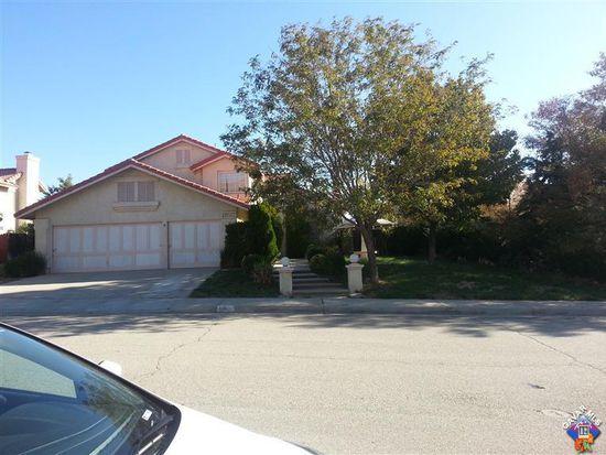 39206 Chalfont Ln, Palmdale, CA 93551