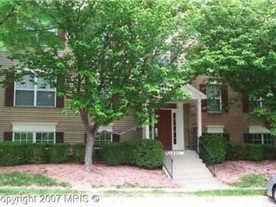 3804 Green Ridge Ct APT 102, Fairfax, VA 22033