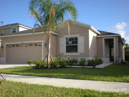 New Home For Sale Great Location, Tampa, FL 33647