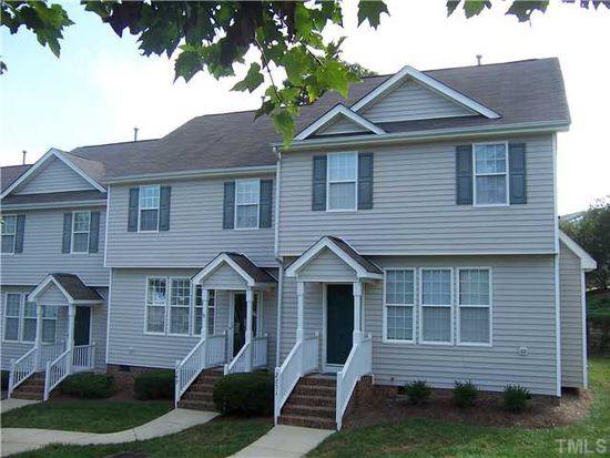 2249 Long Pine Ln, Raleigh, NC 27603
