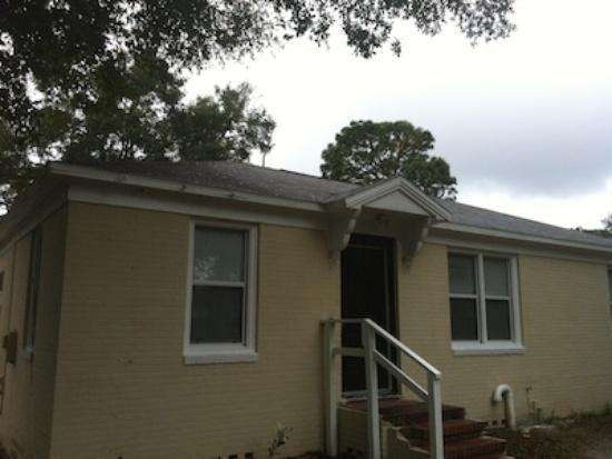 928 Brandywine St, Jacksonville, FL 32208