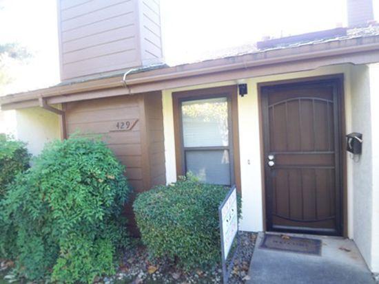 429 Safflower Pl, West Sacramento, CA 95691