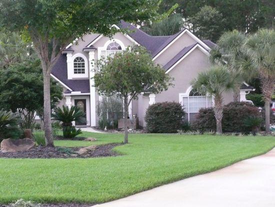 1685 Inkberry Ln, Jacksonville, FL 32259