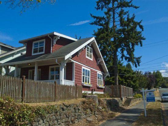 1814 29th Ave S, Seattle, WA 98144