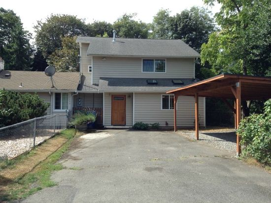 1755 NE 130th Pl, Seattle, WA 98125