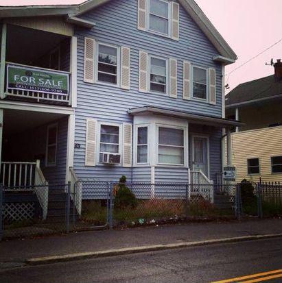 49 Dana Ave, Boston, MA 02136