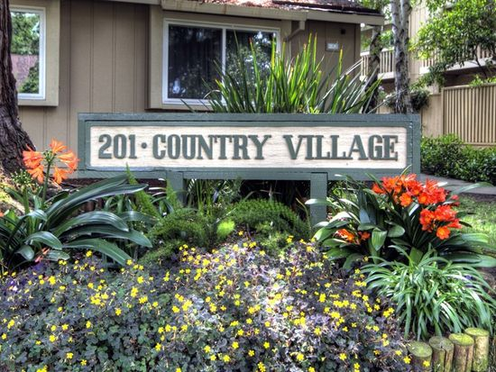 201 Flynn Ave APT 20, Mountain View, CA 94043
