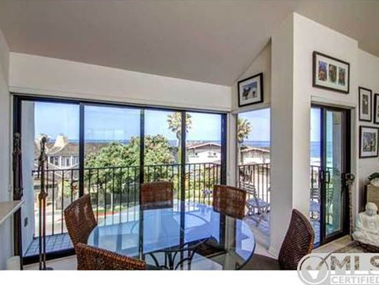 303 Coast Blvd UNIT 2, La Jolla, CA 92037