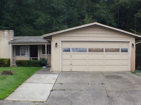 2659 SW 332nd Ct, Federal Way, WA 98023