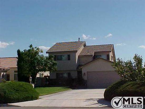 14413 Ironsides Ln, Helendale, CA 92342