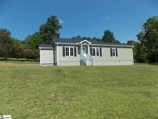 2825 Pumpkintown Hwy, Pickens, SC 29671