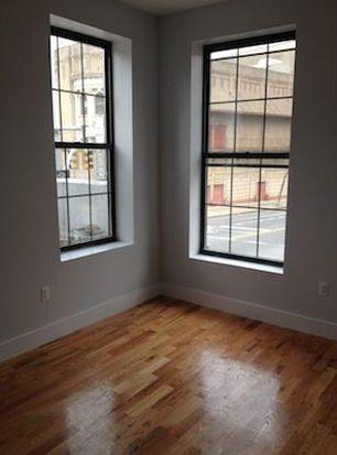 1375 Bedford Ave, Brooklyn, NY 11216