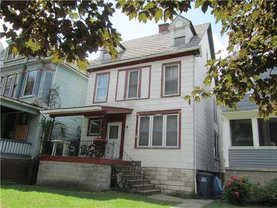 90 Greenfield St, Buffalo, NY 14214