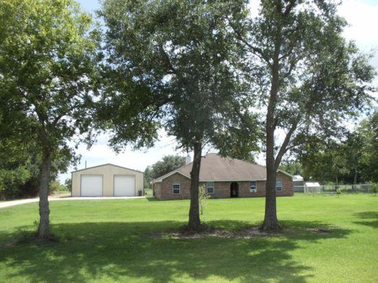 9169 Fm 365 Rd, Beaumont, TX 77705