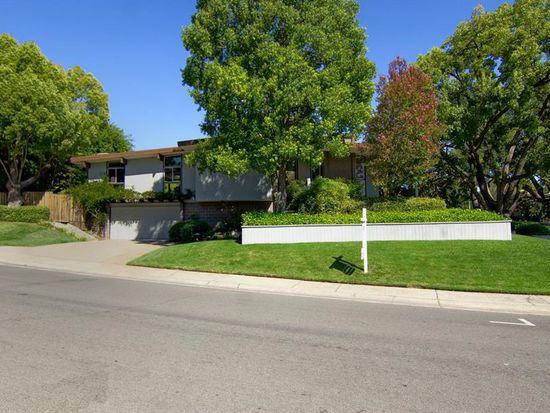 6151 Fordham Way, Sacramento, CA 95831