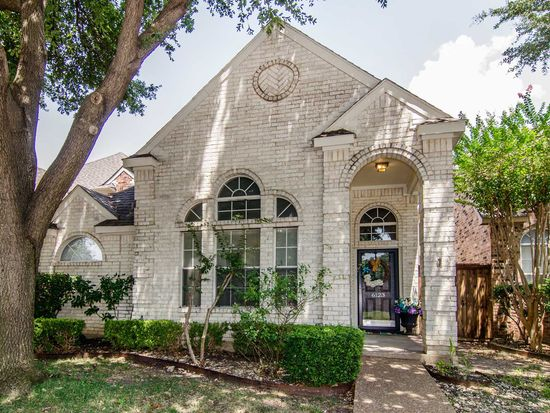 6123 Richwater Dr, Dallas, TX 75252