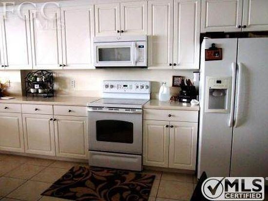 2090 W First St APT 1408, Fort Myers, FL 33901
