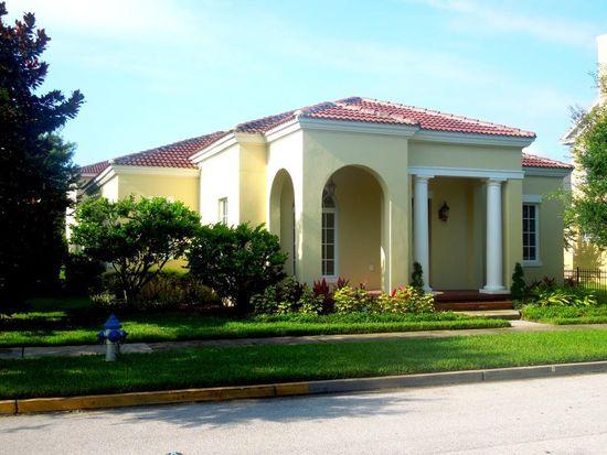 5140 Fenwood Ln, Orlando, FL 32814