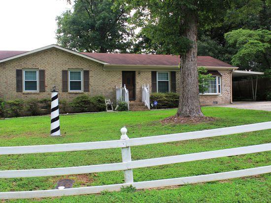 7232 Bentley Cir, Raleigh, NC 27616
