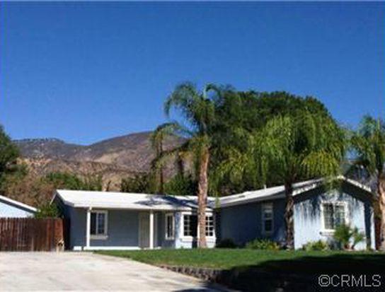 286 E 46th St, San Bernardino, CA 92404