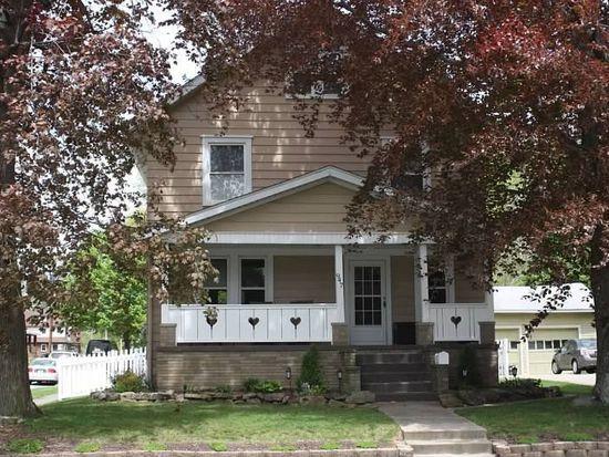 947 Sackett Ave, Cuyahoga Falls, OH 44221
