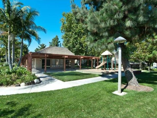 1741 Pine Dr, La Habra, CA 90631