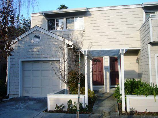 173 Sierra Vista Ave APT 5, Mountain View, CA 94043