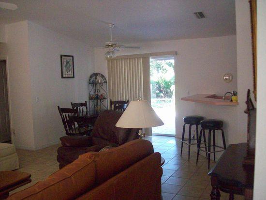 12538 Feldman Ave, Port Charlotte, FL 33981