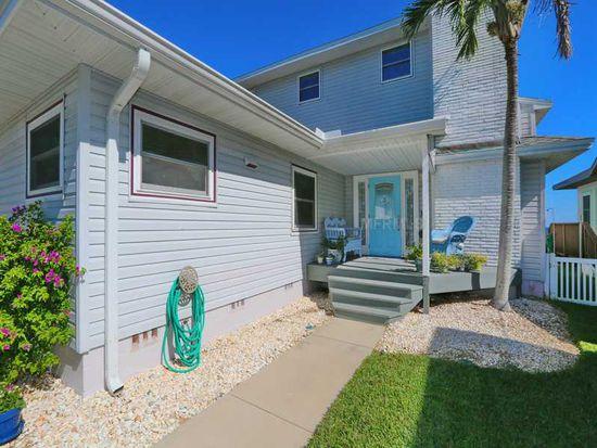893 N Shore Dr, Anna Maria, FL 34216
