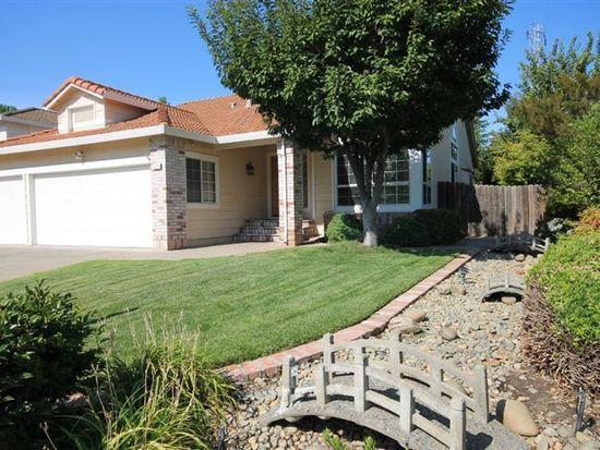 3189 Cherry Valley Cir, Fairfield, CA 94534