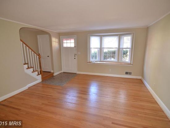 269 Stanmore Rd, Baltimore, MD 21212