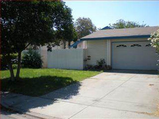 162 Banana Grove Ln, San Jose, CA 95123