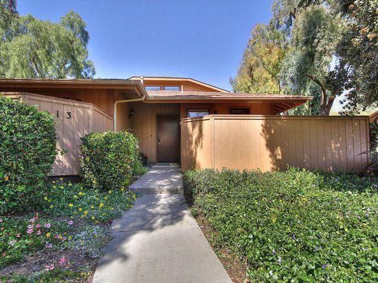 5290 Overpass Rd UNIT 13, Santa Barbara, CA 93111