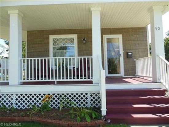50 W Walnut St, Jefferson, OH 44047