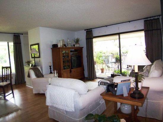 17607 Pomerado Rd UNIT 205, San Diego, CA 92128