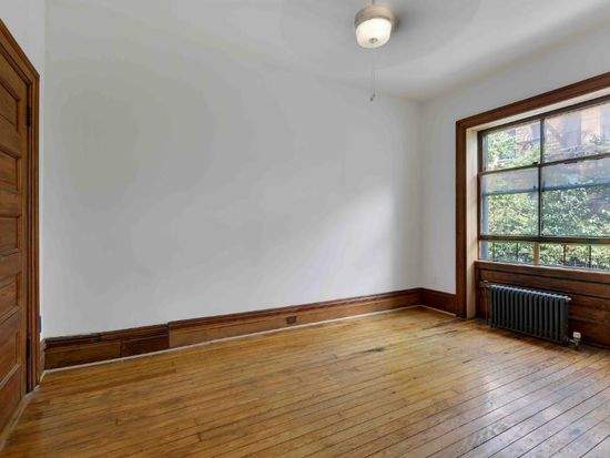 617 W 145th St, New York, NY 10031