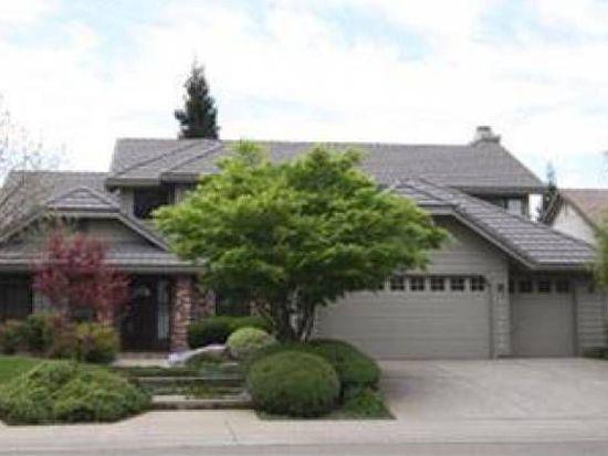 9312 Banbury Dr, Elk Grove, CA 95758