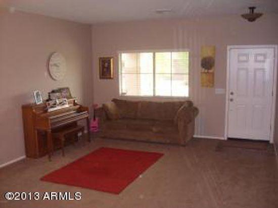 184 W Reeves Ave, San Tan Valley, AZ 85140