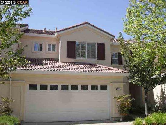 7337 Briza Loop, San Ramon, CA 94582