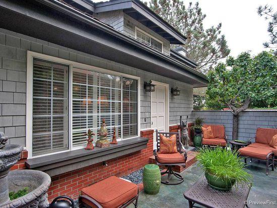 140 Jasper St, Encinitas, CA 92024
