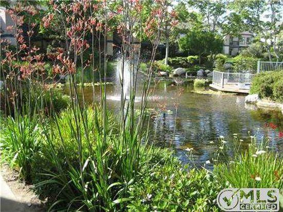 12213 Carmel Vista Rd UNIT 138, San Diego, CA 92130