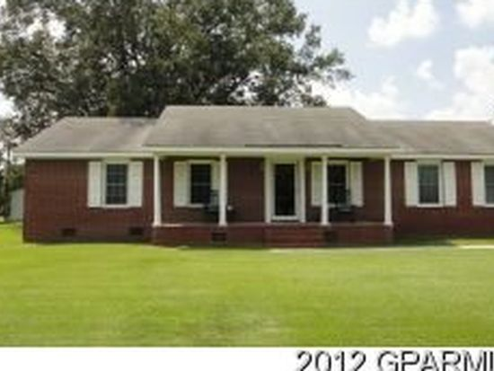 4776 Old Tar Rd, Winterville, NC 28590