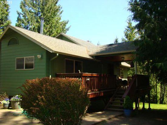 34101 SE Colorado Rd, Sandy, OR 97055