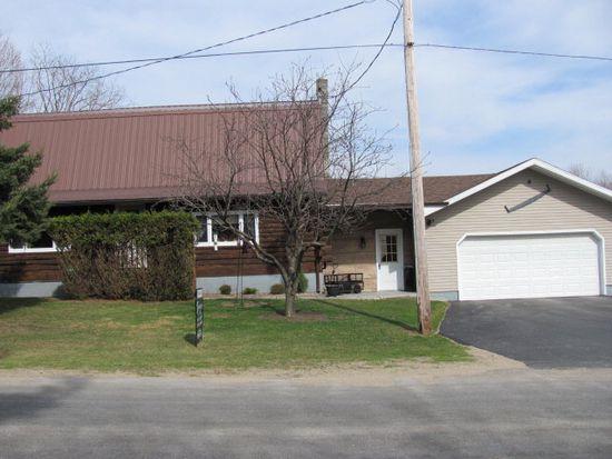270 Vassar Rd, Altona, NY 12910